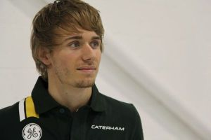 caterham-f1-driver-charles-pic