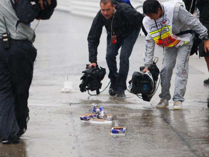 korea-f1-2010-boat-race.jpg