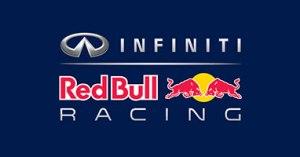 red-bull-infiniti-logo