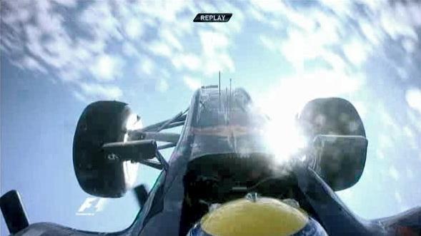 Red Bull - Te da alas, infartos, y ataques al higado mortal