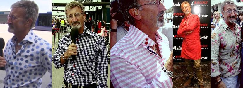 Image result for eddie jordan shirt